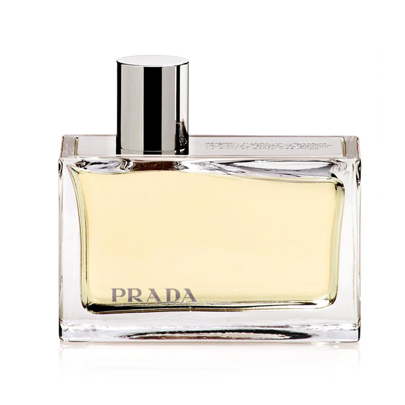 Prada EdP 50 ml