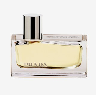 Prada EdP PRADA EDP 30ML