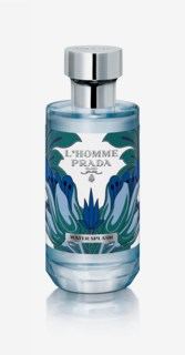 L'Homme Water Splash EdT 150 ml