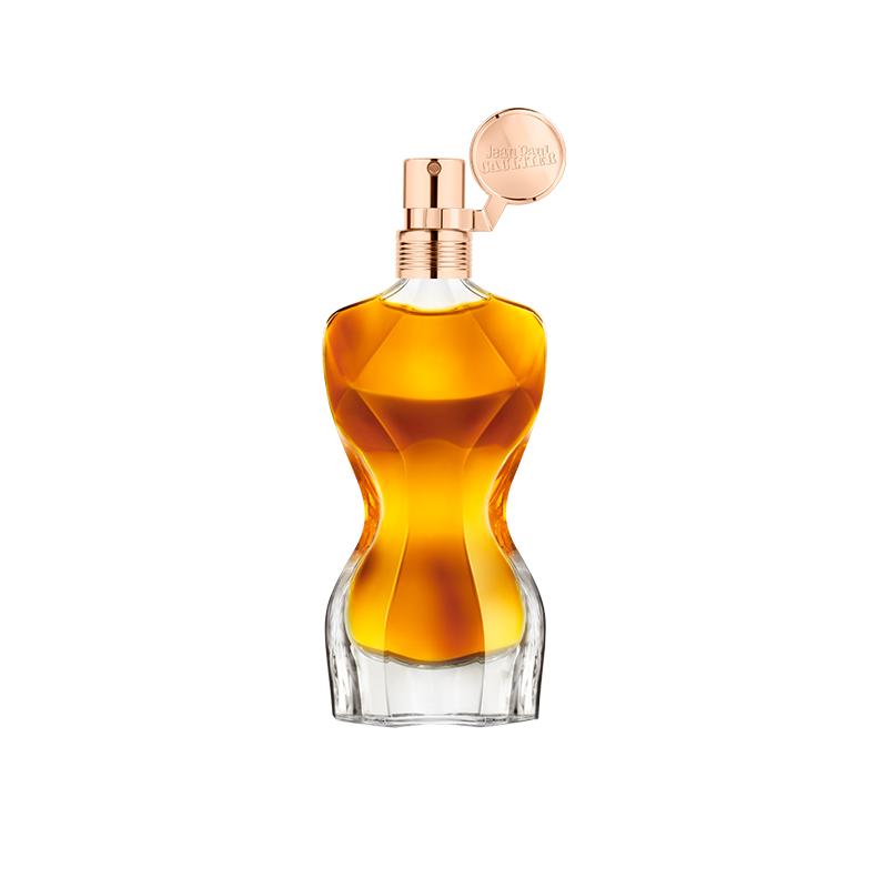 Classique Essence de parfume EdP 50ml