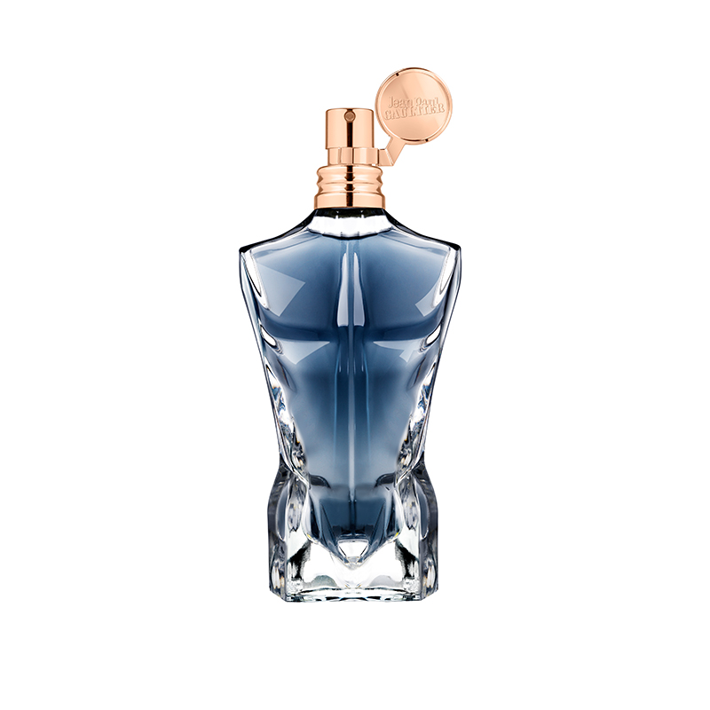 Le Male Essence de Parfum EdP 75 ml
