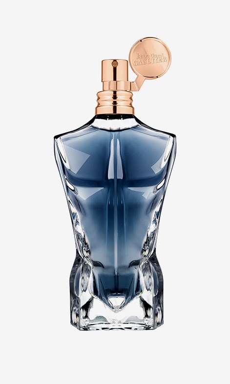 Le Male Essence de Parfum 75 ml