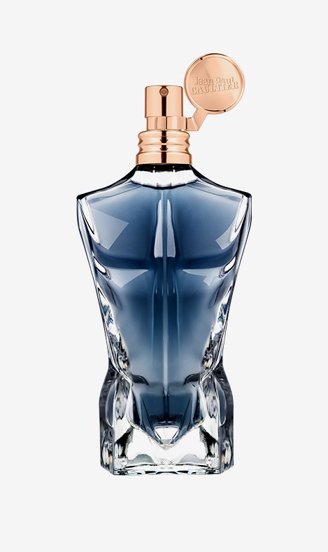 Le Male Essence de Parfum 125ml