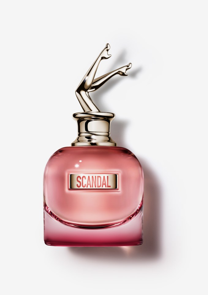 Scandal By Night EdP 50 ml