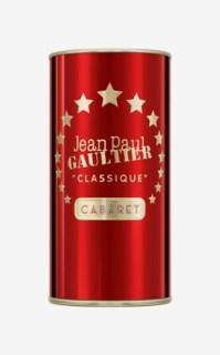 Classique Cabaret EdP 100ml
