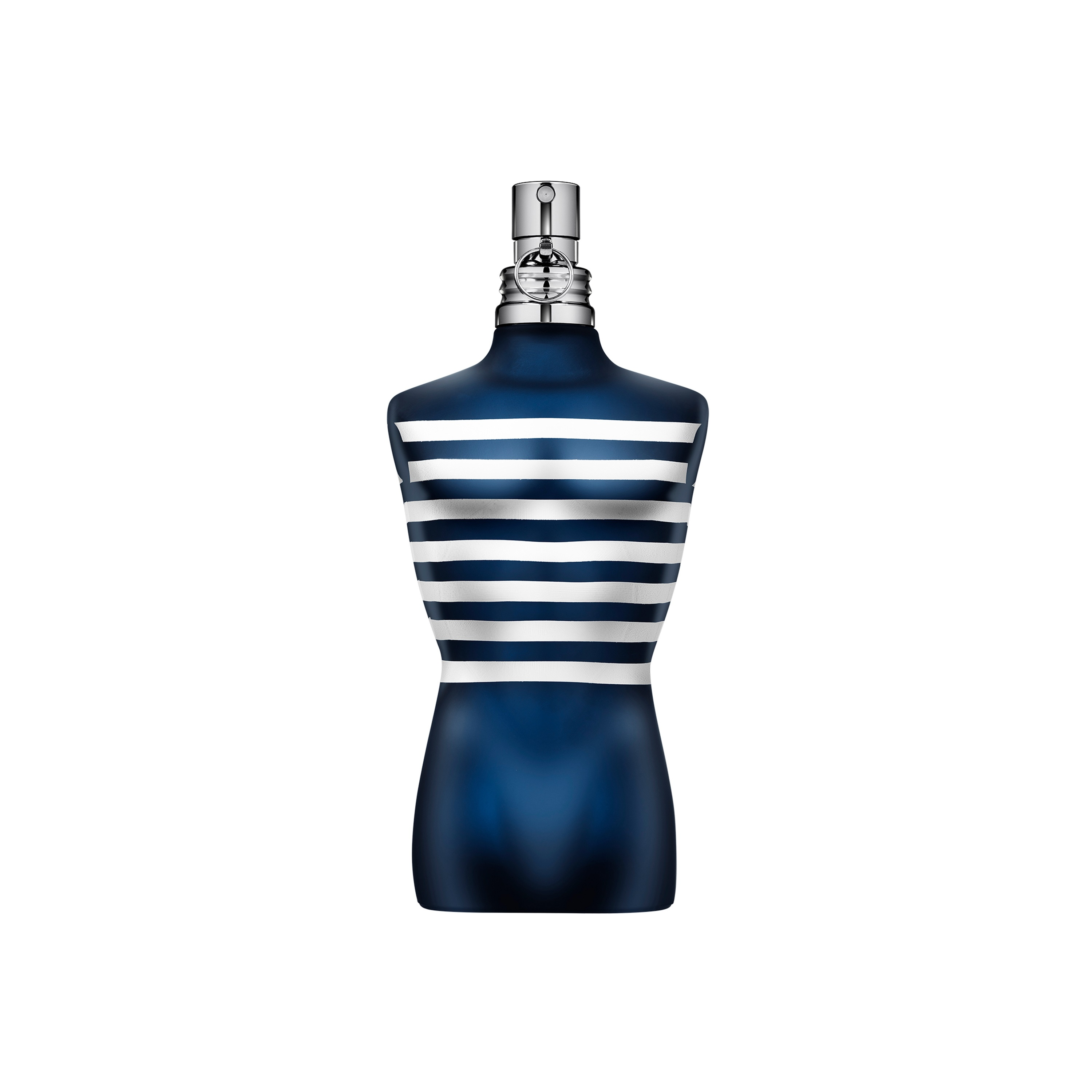 Le Male In The Navy Edt 125 ml