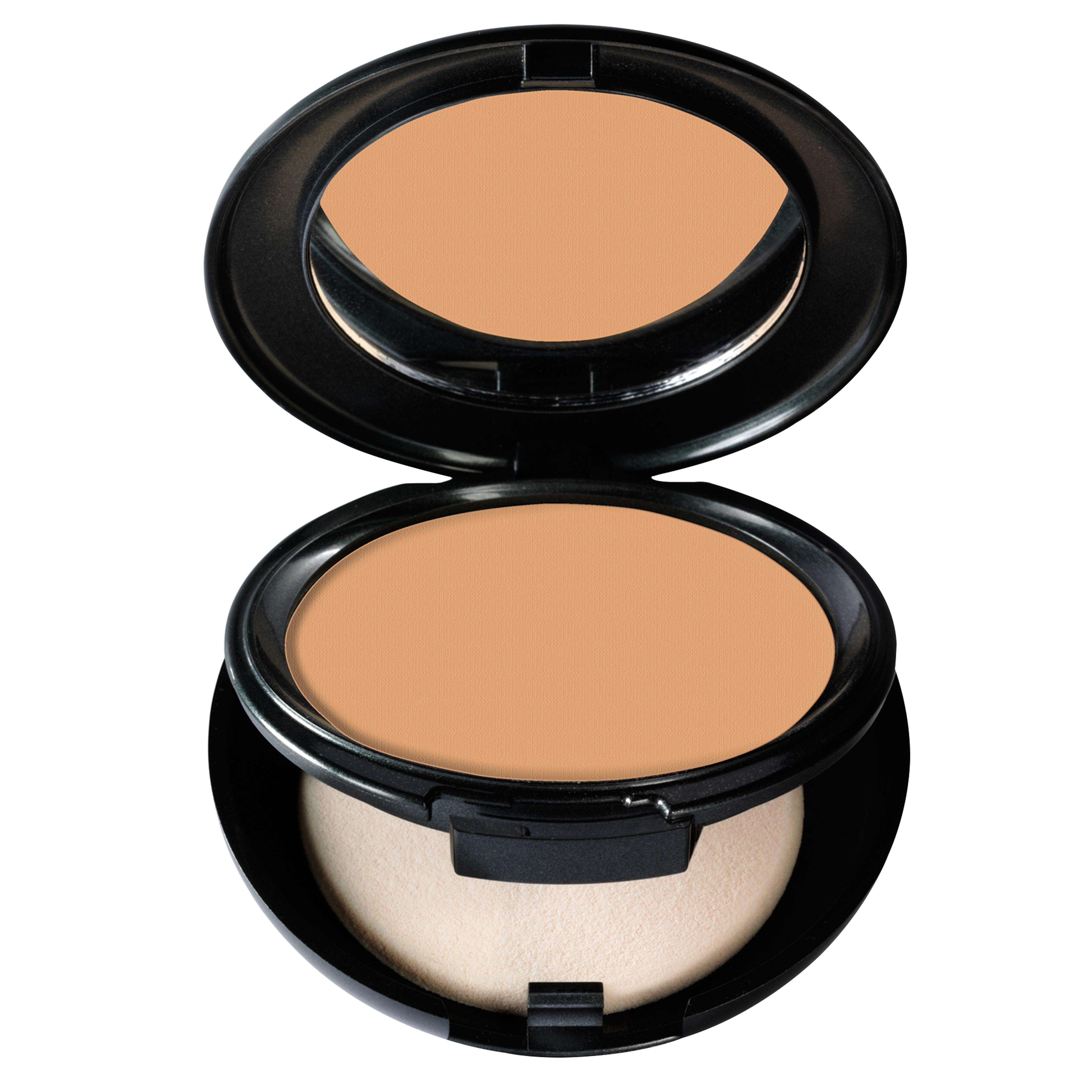 Pressed Mineral Foundation G50