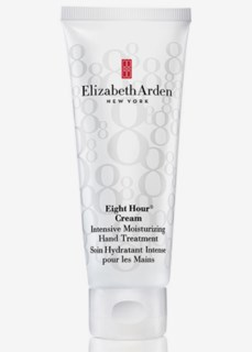 Eight Hour® Cream Intensive Moisturizing Hand Treatment