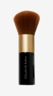 Mineral Powder Brush