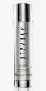 Prevage® Anti-aging Moisture Lotion SPF 30 50 ml