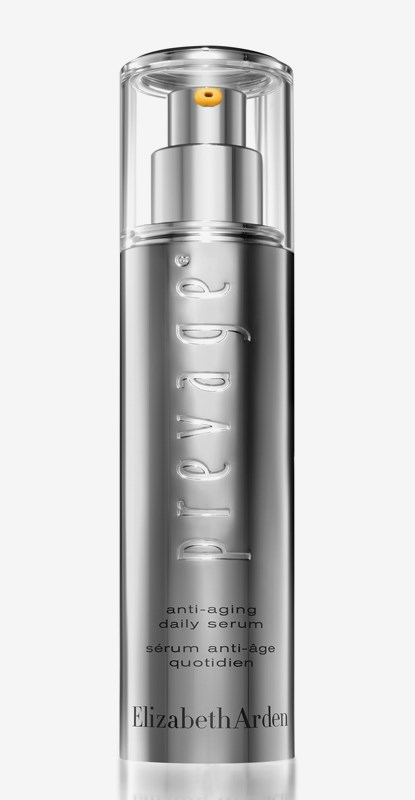 Prevage® Anti-aging Daily Serum 50 ml