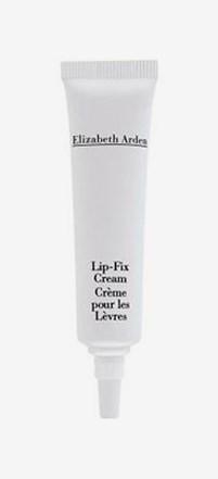 Advanced Lip Fix 15ml