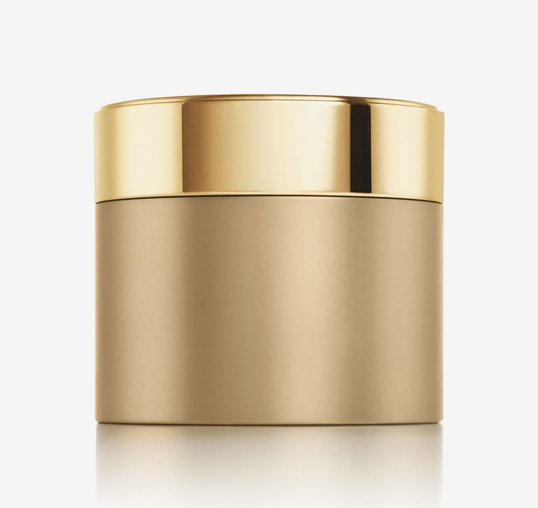Ceramide Plump Perfect Ultra Lift and Firm Eye Cream