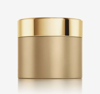 Ceramide Plump Perfect Ultra Lift and Firm Eye Cream 15 ml