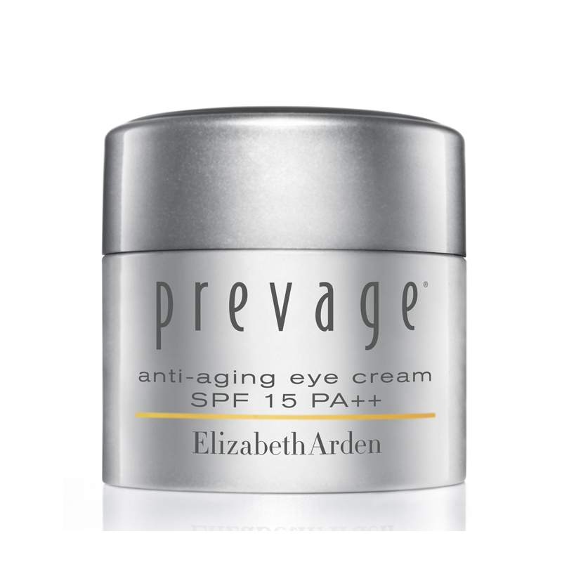 Prevage® Anti-aging Eye Cream SPF 15