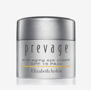 Prevage® Anti-aging Eye Cream SPF 15 15 ml