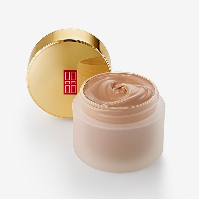 Ceramide Lift and Firm Makeup SPF 15 07Cameo