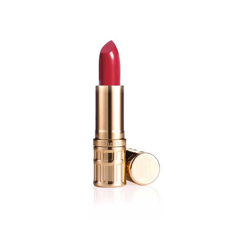 Ceramide Ultra Lipstick 11Sugar
