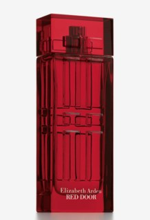 Red Door EdT 30 ml