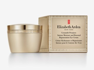 Ceramide Premiere Regeneration Eye Cream