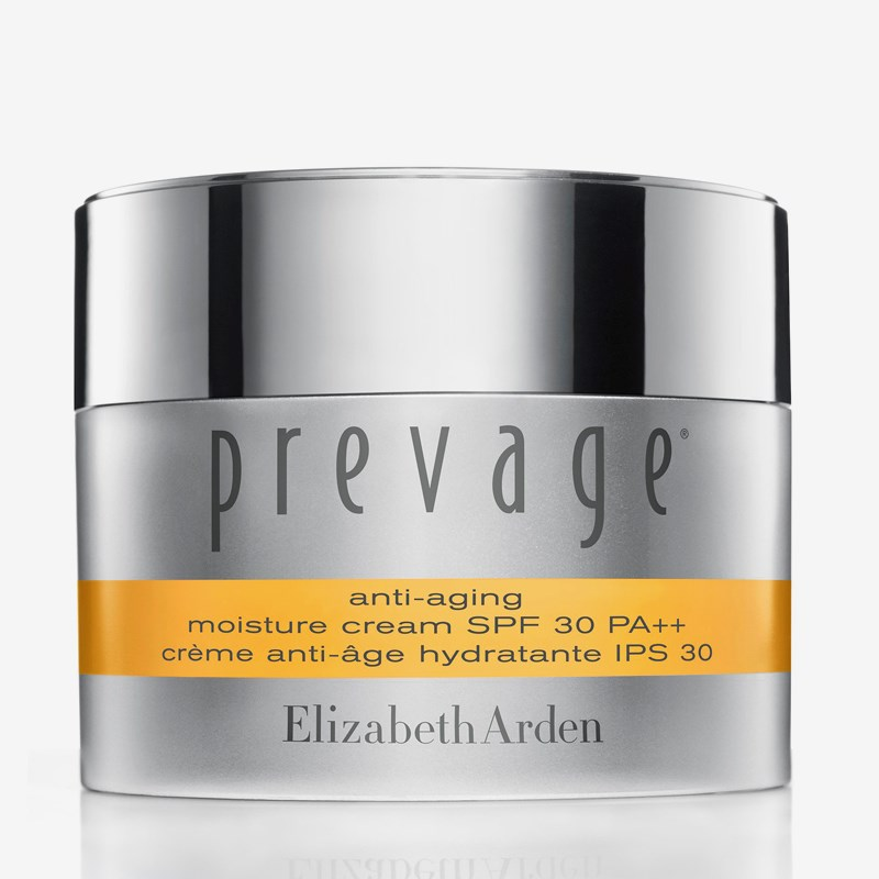 Prevage® Anti-aging Moisture Cream SPF 30 50ml