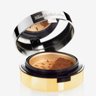 Pure Finish Mineral Powder Foundation SPF 20 3