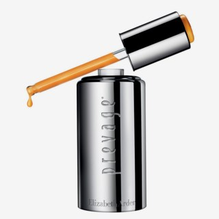 Prevage® Anti-aging Intensive Repair Daily Serum