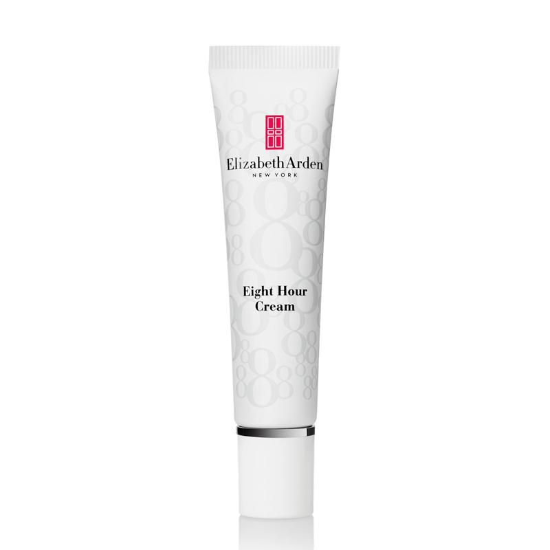 Eight Hour® Cream Nourishing Lip Balm SPF 20