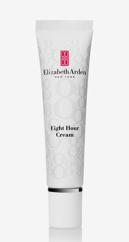 Eight Hour® Cream Nourishing Lip Balm SPF 20