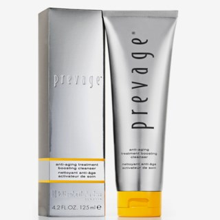 Prevage® Anti-Aging Treatment Boosting Cleanser 125 ml