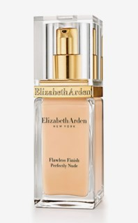 Flawless Finish Perfectly Nude Foundation 01 Linen