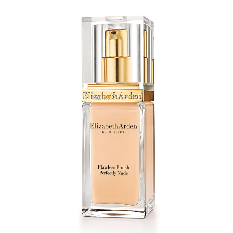 Flawless Finish Perfectly Nude Foundation 16 Toasted Almond