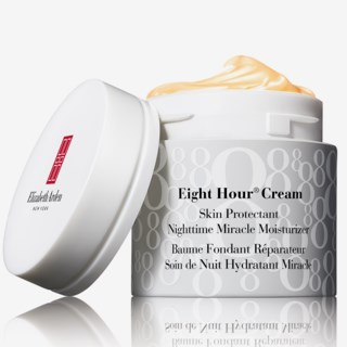 Eight Hour® Cream Skin Protectant Nighttime Miracle Moisturizer 50 ml