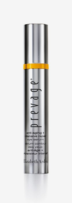 Prevage® Anti-aging Intensive Repair Eye Serum 15 ml