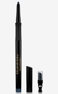 Beautiful Color Precision Glide Eye Liner Blackberry