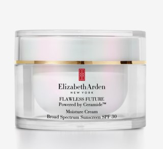 Ceramide Flawless Future Moisture Cream SPF 30 50 ml