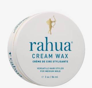 Cream Wax 89 ml