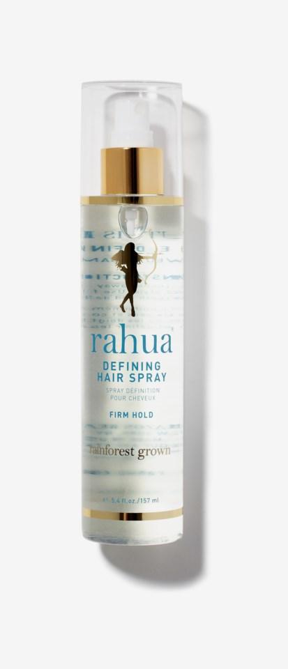 Defining Hair Spray 157ml