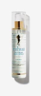 Defining Hair Spray 157 ml