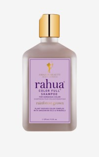 Color Full Shampoo Rahua Color Full Shampoo