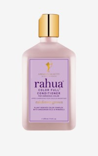Color Full Conditioner Rahua Color Full Conditioner