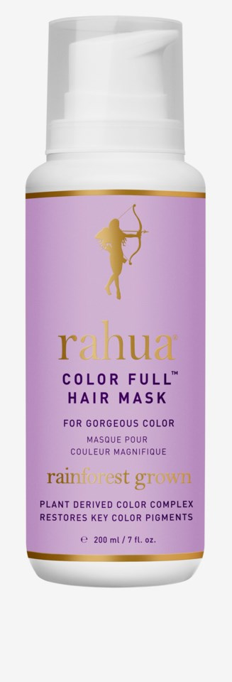Color Full Hair Mask 179 ml