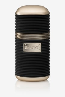 Strictly For Men EdT 50ml