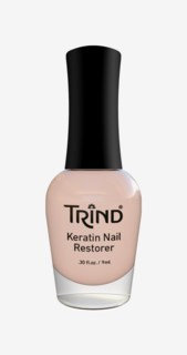 Keratin Nail Restorer 9ml