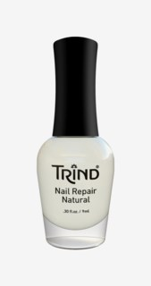 Nail Repair Natural - Nagelstärkare