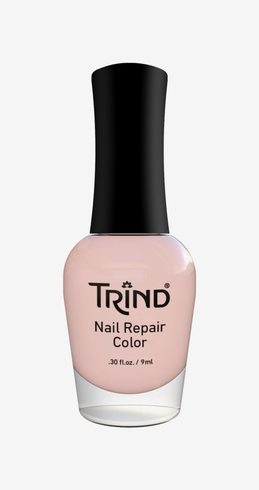 Nail Repair Beige Formaldehyde Free 9ml