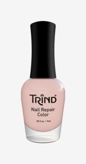 Nail Repair Beige Formaldehyde Free 9 ml