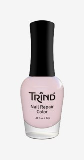 Nail Repair Pink Formaldehyde Free 9 ml