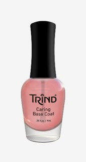Caring Base Coat 9 ml