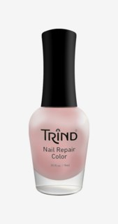 Nail Repair Color - Nagelstärkare Pink Pearl
